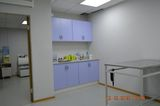 Клиника доктора Васина Н.Н., фото №7
