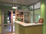 Клиника Усатый Нянь, фото №2