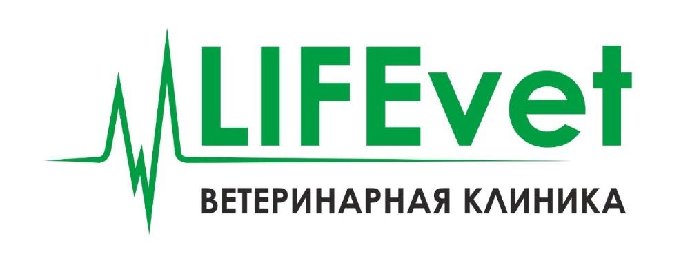 Клиника LifeVet, фото №1