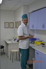 Клиника доктора Васина Н.Н., фото №6