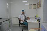 Клиника доктора Васина Н.Н., фото №1